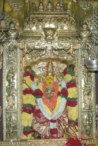 swarnadurga