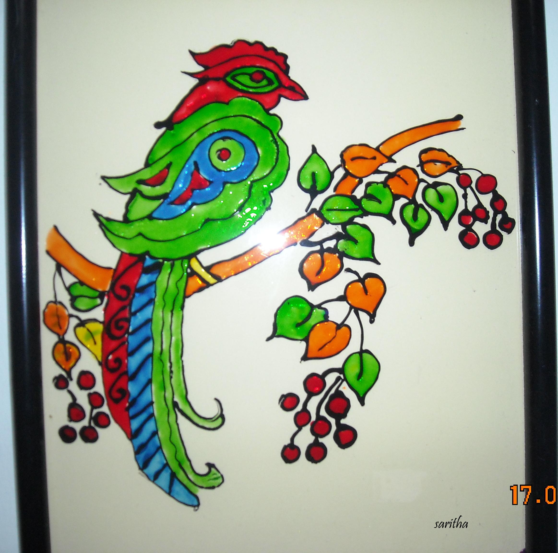My Art Work Varunavi 39 S